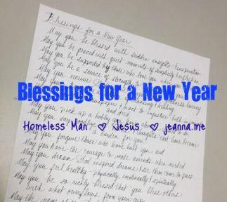blessingsinanewyear