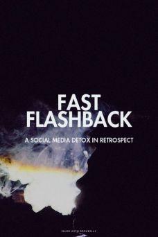 fastflashback
